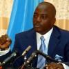 Kabila fait des promesses difficiles à tenir