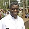 RDC : Mukwege dans le Top 100 despersonnalités les plus influentes au monde