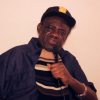 Mort de Papa WEMBA : Les Larmes et Témoignage du Poète Simaro LUTUMBA