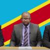 Commission Électorale UK très Choquée par la mort de Papa Wemba et Fixe la date du 28 Mai pour l'élection