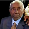 FLASH! Koffi Olomide vient de Perdre son Père, Charles AGBEBA