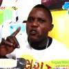 Blanchard MOSAKA reproche DJO K KABENGELE son ingratitude envers JB MPIANA et Attaque KOFFI OLOMIDÉ