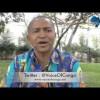 Moise KATUMBI répond aux allégations de Télé 50 et Témoigne sur Papa WEMBA