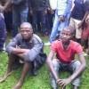 RDC: Arrêtés, les tueurs de Beni confirment que les ADF n'agissent pas seuls dans la forêt