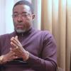 Francis Kalombo claque officiellement la porte au PPRD