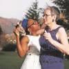 L'Eglise anglicane exclut la fille de Desmond Tutu après son mariage avec une femme