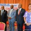 Manifestation du 26 mai : Feu vert à Kinshasa, interdiction à Lubumbashi, Goma et Mbuji Mayi