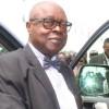 RDC : Décès du ministre de la culture, Baudouin Banza Mukalay.