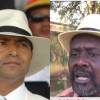 [VIDÉO] Pourquoi Franck Diongo a choisi Moise Katumbi ?