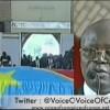Obsèques de Papa WEMBA: KIMBUTA retrace la carrière musicale et les leçons tirés des chansons de Papa WEMBA