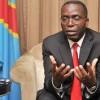 Crise économique. RDC : Matata pour une cure d'amaigrissement budgétaire !
