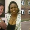 REPORTAGE EXCLUSIF- Londres, Congolais Abomi Mwasi Nayé na Mbeli..Famille na Communauté Baleli..MAWA!!!
