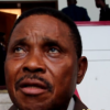 Réaction de VERCKYS Kiamwangana sur l'agissement d'Amazone, femme à Papa WEMBA