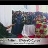 Obsèques de Papa WEMBA: AMAZONE était-elle en Colère contre TSHALA MUANA ou VERCKYS KIAMUANGANA ?