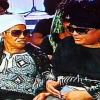 Réconciliation et Explication TSHALA MUANA-AMAZONE: VERCKYS & Koffi OLOMIDE Persona non grata aux Obsèques de Papa WEMBA