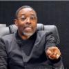 Les Vérités de Francis Kalombo sur sa démission du PPRD, massacres de BENI et inculpation de Moise KATUMBI