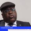 E. Tshisekedi, Président de transition ? M. Katumbi est d'accord