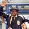 Scandale à Molokaï : un groupe d'enfants de Papa Wemba en colère contre Amazone !