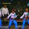 Concert Hommage à Papa WEMBA : TSHALA MUANA et ses danseuses se déchainent dans le Mutuashi