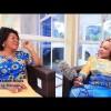 Elyane Nitu et la Soeur L'Or Mbongo: Echec Ya Mobali Ezali faute ya Muasi ?