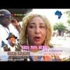EXCLUSIVITÉ – Mort de Papa WEMBA: La DIASPORA Congolaise à Kinshasa Pleurent PAPA WEMBA