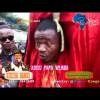 Hommage à Papa WEMBA: Le Spectacle de la SAPALOGIE