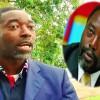 Dans une lettre adressée à Kabila, Francis Kalombo explique les raisons de sa démission