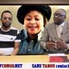 Les Satanistes pasteurs qui parlent de Papa Wemba, Marie Misamu Àpres…