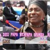 NO COMMENT: Deuil de Papa WEMBA, Morgue-Palais du Peuple-Village MOLOKAI avec JB MPIANA, KANYAMA, MAMA SHAKO