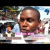 Obsèques de Papa WEMBA: Ambiance au Couloir MADIAKOKO, Ba Kinois ba lobeli Koffi OLOMIDE