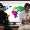 SAFRO MANZANGI: la Polémique entre Reddy AMISI, Koffi OLOMIDE et WAZEKWA sur la mort de Papa WEMBA…..