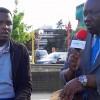 Situation à Beni, Kabila a peur de Moise Katumbi ? – Jeannot Kabuya explique