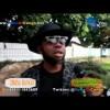 WERRASON: LOBESO accuse BERCY MUANA de l'avoir envouté avec des pratiques Sataniques
