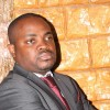 Après un vice-ministre de la RDC, un ministre du Congo-Brazza se retrouve nu sur internet!