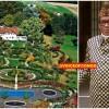 Le domaine de Savigny de Mobutu bradé à 5,5 millions d'euros