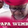[AUDIO] Papa Wemba – Chacun pour soi (feat. Diamond Platnumz)