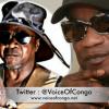 Composée en hommage à Papa Wemba la chanson «Petit Rossi», Koffi Olomide divise les mélomanes