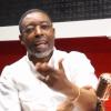 Francis Kalombo: Fausses accusations contre Katumbi, il rentrera par Kinshasa [VIDÉO]