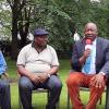 Boketshu Chez Tshisekedi ? Lisanga Bonganga déballe… Genval-Kabila-Kamerhe..