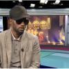 Pheel hits Spécial Fally Ipupa – Retour sur 10 ans de carrière et la situation du petit «Espoir» qui n'est plus chez lui