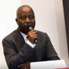 RDC-A.Muzito à BXL: il n'y aura pas d'élection présidentielle dans le délai constitutionnelle