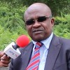 Tharcisse Loseke : « Samy Badibanga ne démissionnera pas »