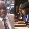G.MOKIA conteste le Comité de Sage du «RASSEMBLEMENT» et rejette les resolutions du Conclave de BXL