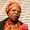 """Justine-Kasa-Vubu: Kanyama Tortionnaire disqualifié – Kengo Récupère """"les Ratés"""" de Tshisekedi"""