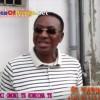 Kinshasa : Nouveau Siège Social de l'UDPS à la 11ème Rue Limite