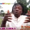 MFUMU SABATA de l'UDPS se déchaine contre KAMERHE sur le Conclave de BXL et parle de KATUMBI