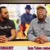 Mr Idiamin « le Mobutiste » conseille les Congolais de Beni et soutient TSHISEKEDI