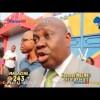 RDC : L'Opposition contre l'idée de Joseph KABILA de rester au pouvoir après le 20 Décembre