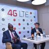Rwanda: les tarifs Internet 4G réduits à nouveau pour faciliter l'accès au très haut débit
