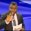 [VIDÉO] Actualité Expliquée : Katumbi, inéligible et 1 million de dollars d'amende